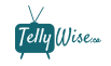 TellyWise.ca