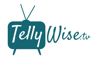 TellyWise.tv